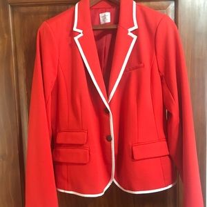 The Academy Blazer by Gap, size 18